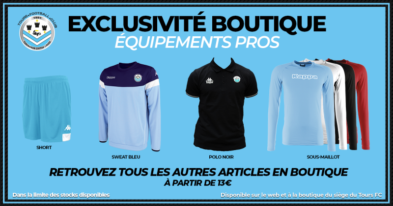 exclusivité-boutique