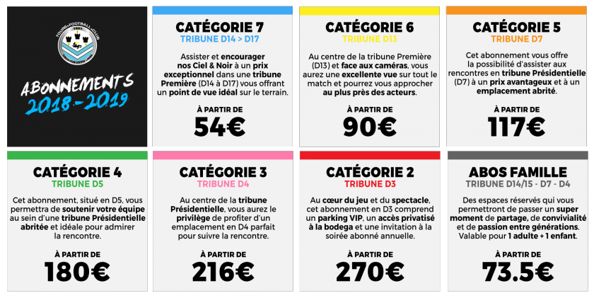tableau-categories-abonnements-tfc-20-06.png