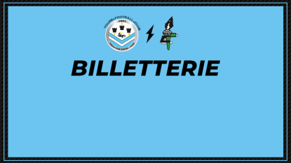 tfc-club-franciscain-billetterie