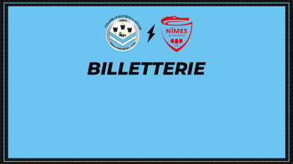 tfc-no-billetterie